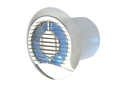 best fan ventilation south africa