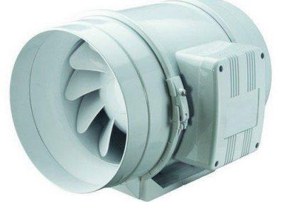 best-ventilation-fans-south-africa-johannesburg-ventilator