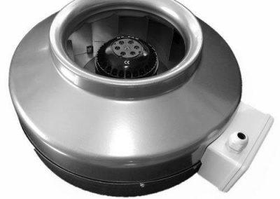 best-ventilation-fans-south-africa-ventilator-johannesburg