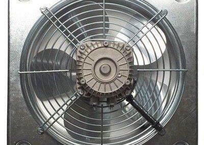 best-ventilator-ventilation-fans-south-africa-johannesburg