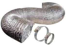 imported ducting south africa