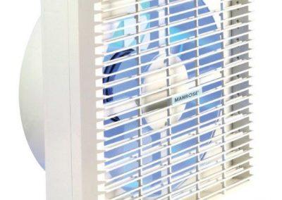 ventilation fan south africa import