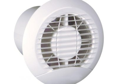 ventilation fans johannesburg