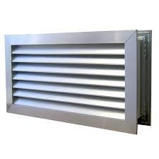Best Ventilation Ducts Louvres Ventilation Fans Supplier