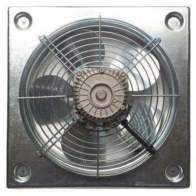 Best Ventilation Ducts Louvres Ventilation Fans Supplier